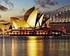Vé máy bay từ Tp Hồ Chí Minh đi Sydney (Úc) giá rẻ nhất