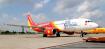 <b>VietJet Air tưng bừng khuyến mãi các chặng bay từ Hồ Chí Minh </b>